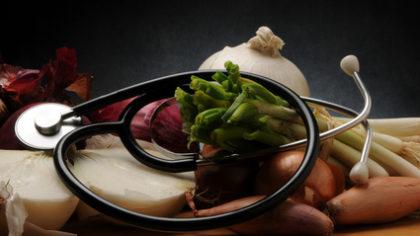 Nutrizione clinica medicina integrata Silvia Vitale osteopata