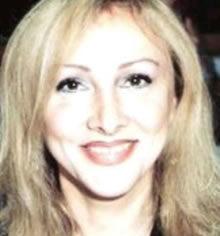 Ecografista Dottoressa Silvia Cipriani