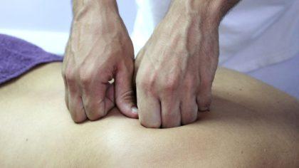 osteopata roma monte sacro silvia vitale - sistema neurofasciale