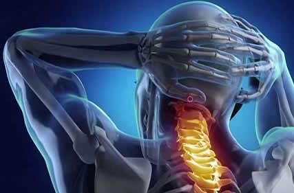 Atlante la vertebra livella Silvia Vitale Osteopata Roma Nord