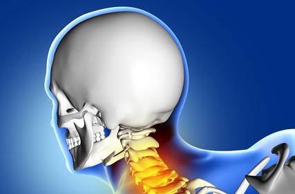 cervicale connessa alla tiroide osteopata montesacro roma silvia vitale