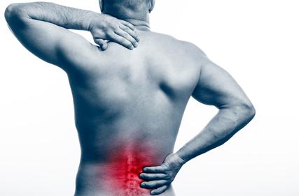 sciatalgia da problemi urologici osteopata roma monte sacro