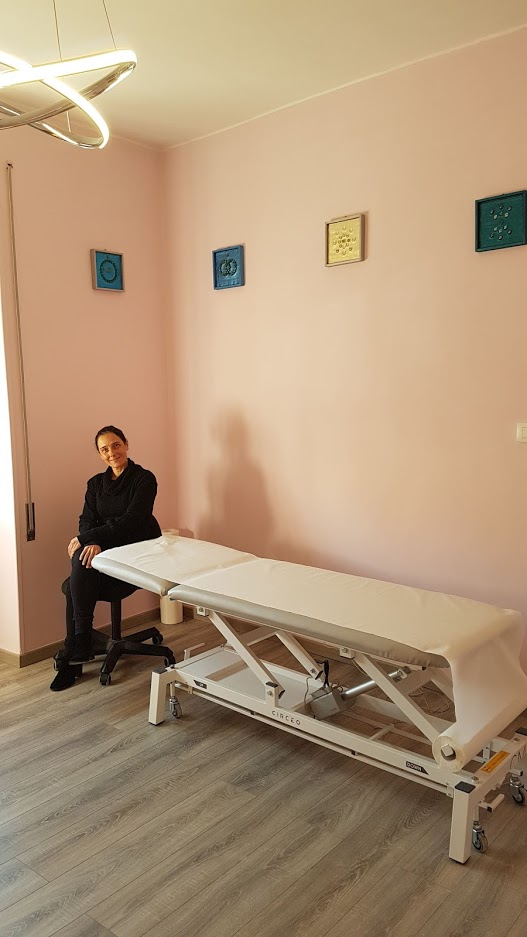 silvia vitale osteopata roma montesacro
