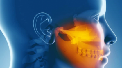ortodonzia e osteopatia un connubio solidale